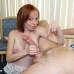 alyssa-hart-plays-in-cum-after-giving-a-handjob