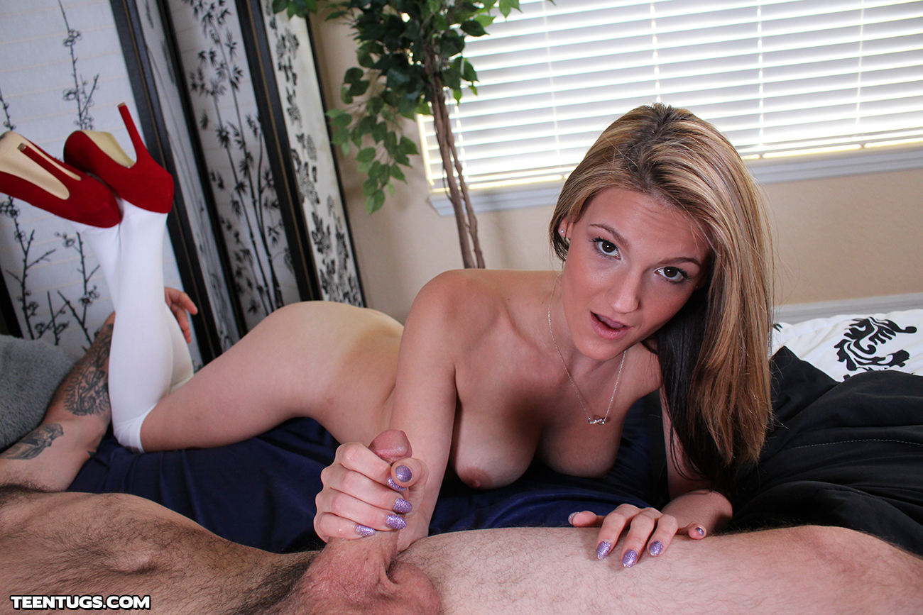 Older woman younger man sex videos
