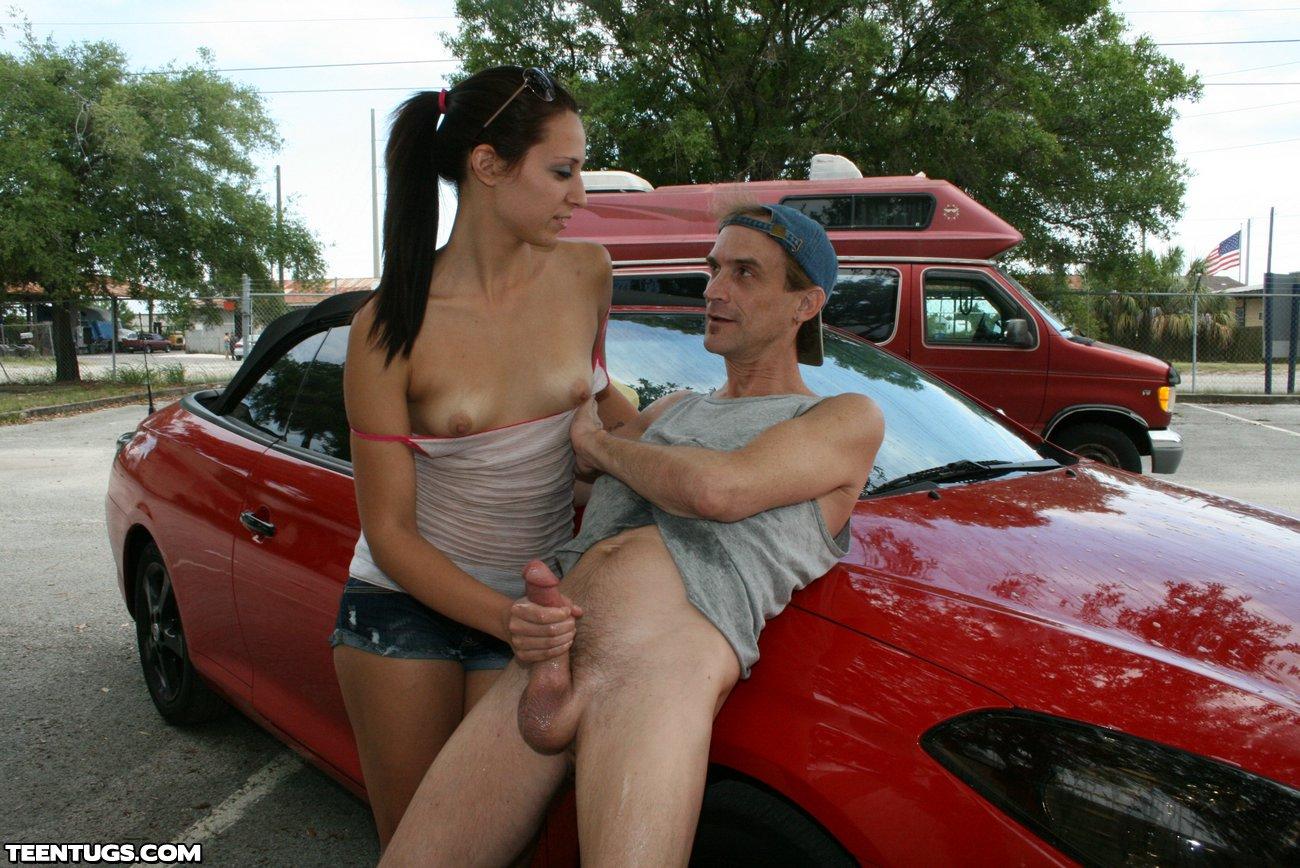 Russian couple porn