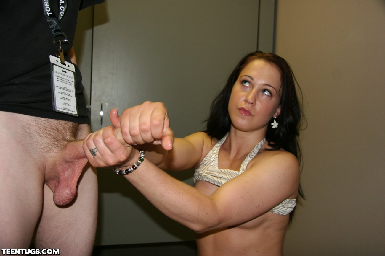 gallery-hand-job-mpeg-sex-urmila